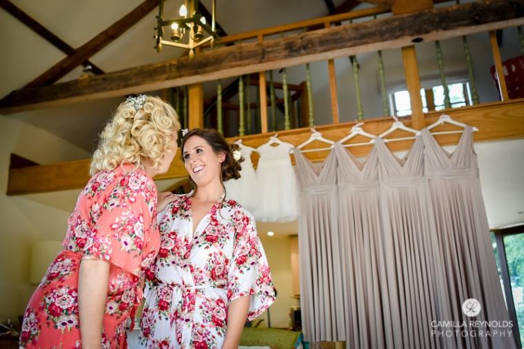 Wiltshire wedding photographer Cotswolds (9)