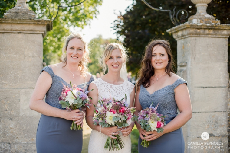 Wiltshire wedding photographer south west (14)
