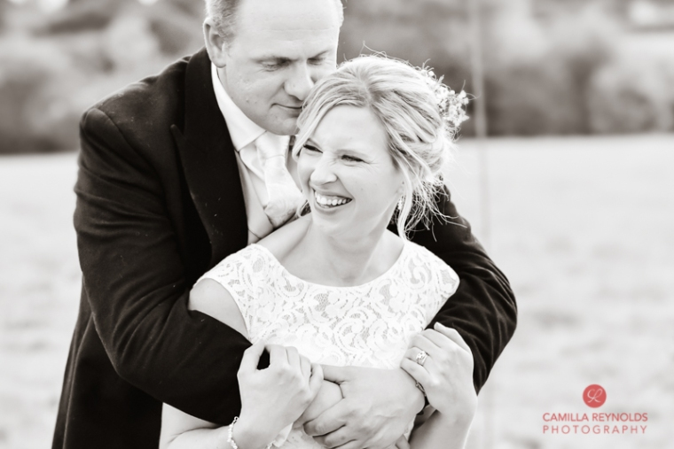 Wiltshire wedding photographer south west (17)