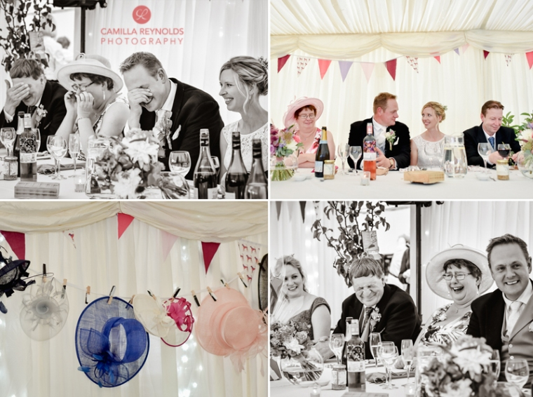 Wiltshire wedding photographer south west (18)