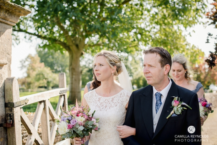 Wiltshire wedding photographer south west (2)