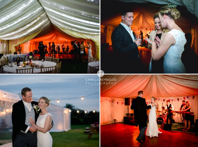 Wiltshire wedding photographer south west (23)