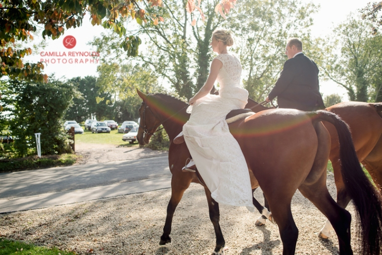 Wiltshire wedding photographer south west (5)