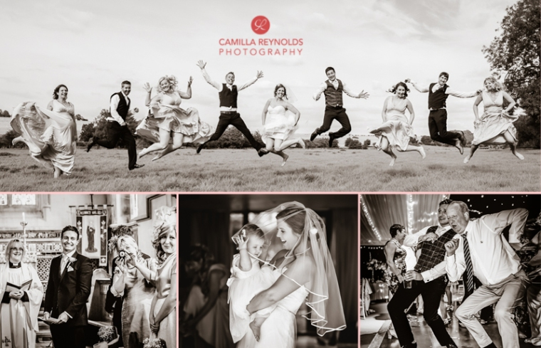 Wiltshire wedding photography Cotswolds