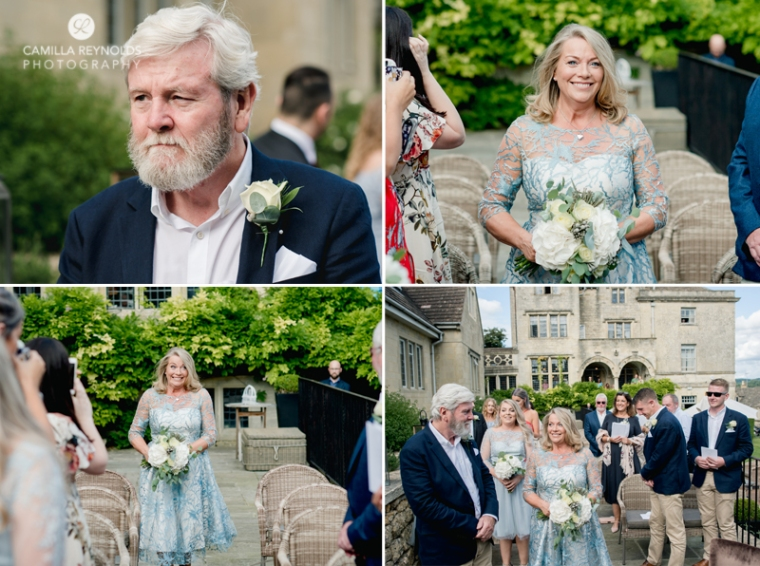 Painswick wedding cotswold photographer (11)