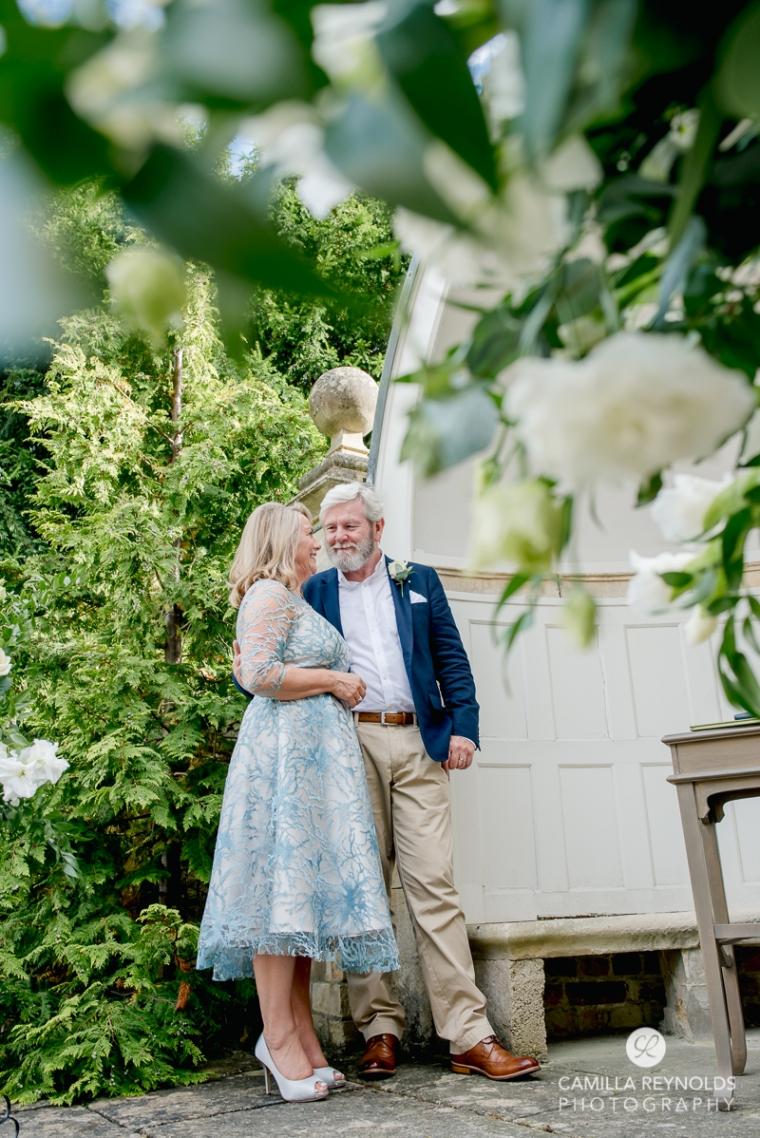 Painswick wedding cotswold photographer (14)