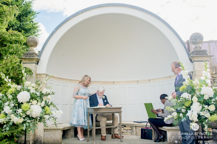 Painswick wedding cotswold photographer (15)