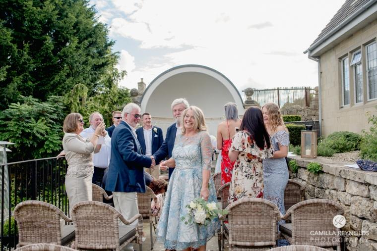 Painswick wedding cotswold photographer (17)