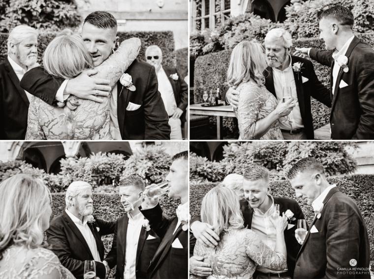 Painswick wedding cotswold photographer (19)