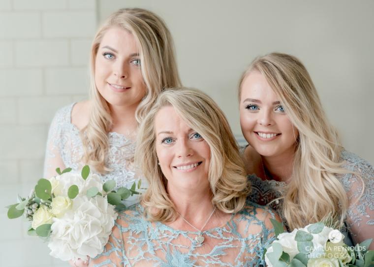 Painswick wedding cotswold photographer (2)
