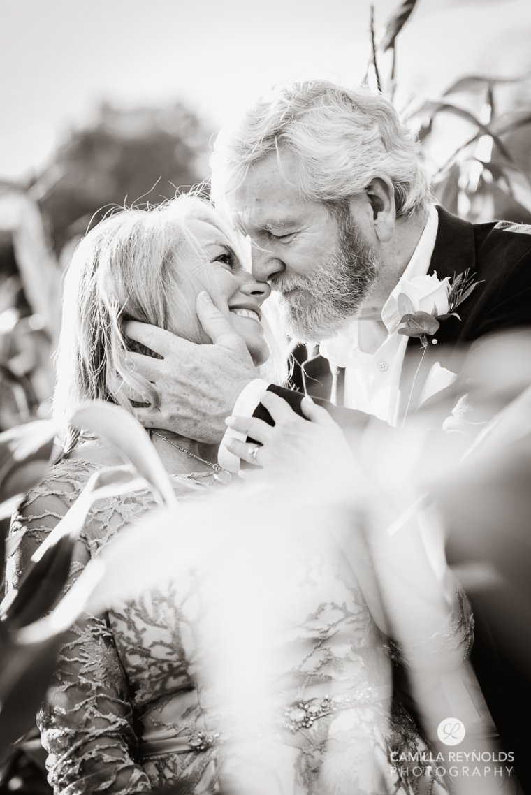Painswick wedding cotswold photographer (20)