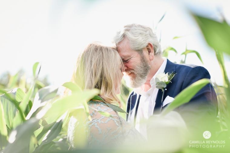 Painswick wedding cotswold photographer (22)
