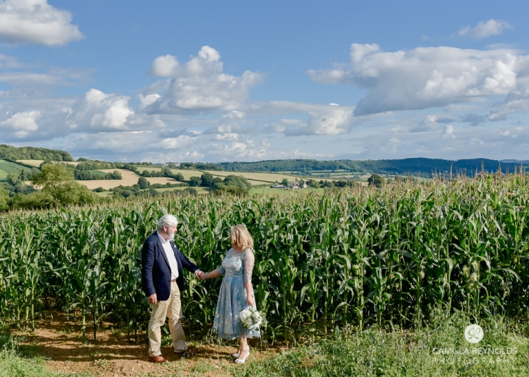 Painswick wedding cotswold photographer (24)