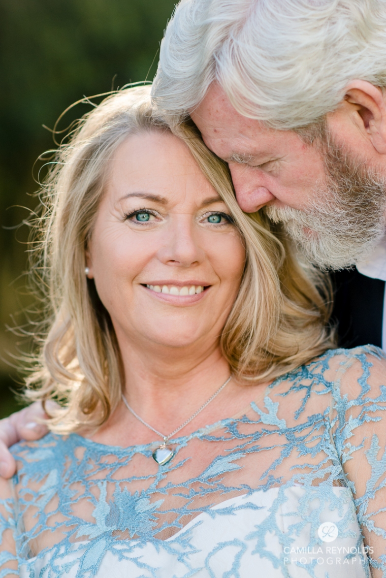 Painswick wedding cotswold photographer (26)