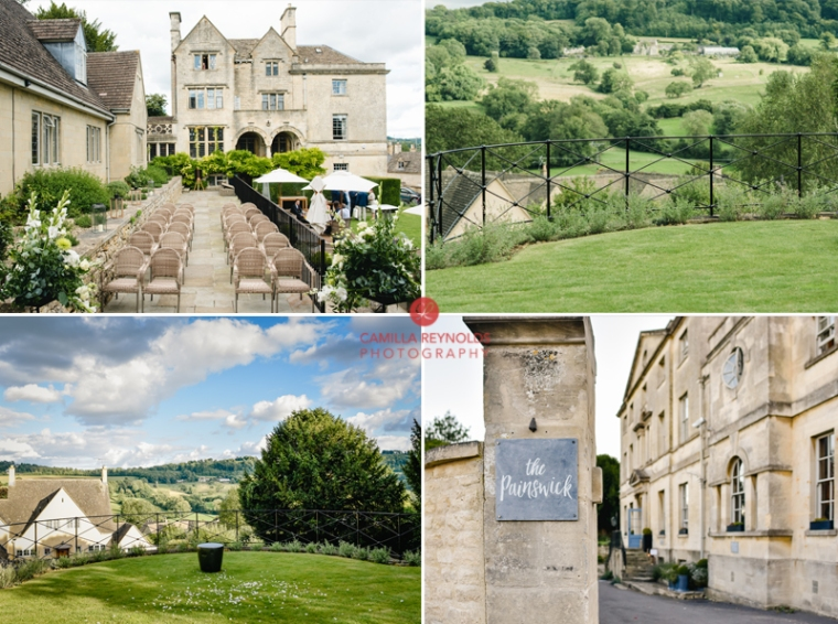 Painswick wedding cotswold photographer (3)