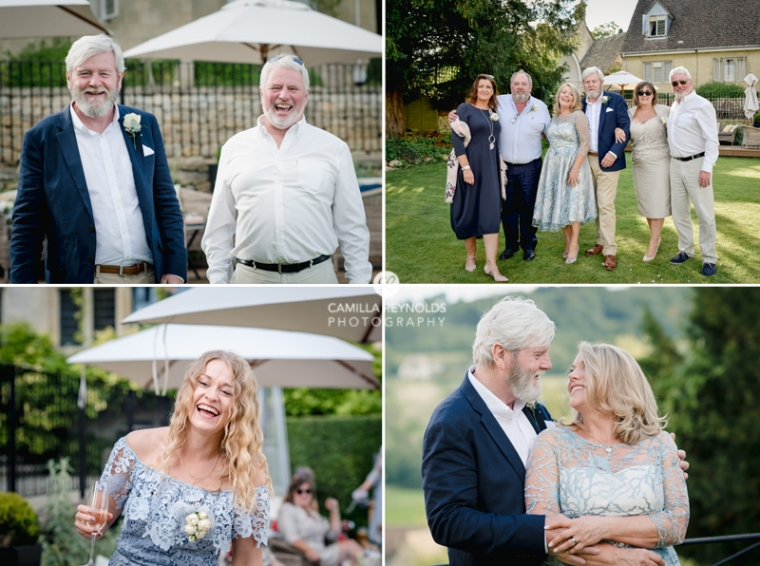 Painswick wedding cotswold photographer (30)