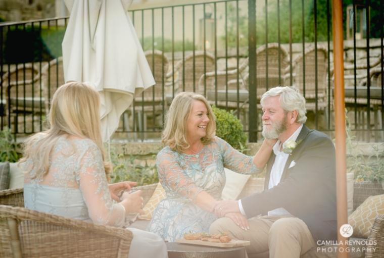 Painswick wedding cotswold photographer (31)