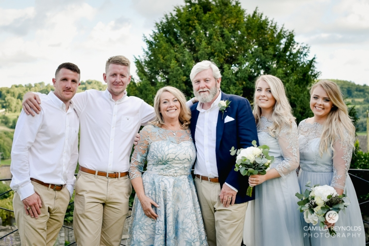 Painswick wedding cotswold photographer (33)