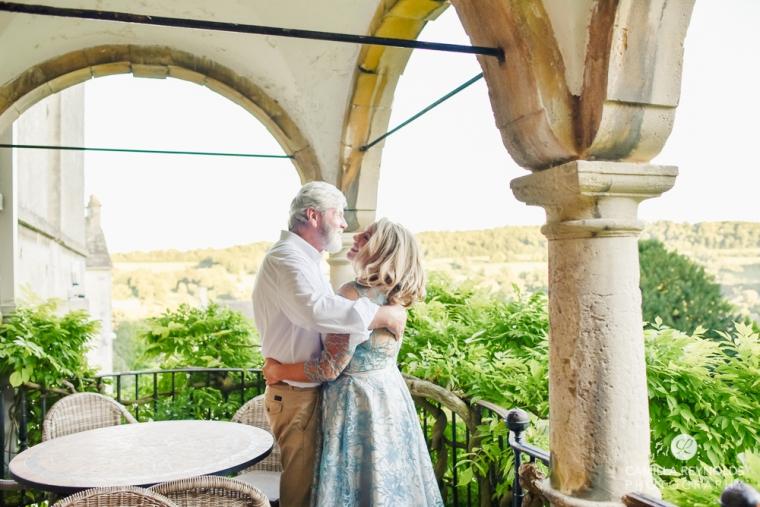 Painswick wedding cotswold photographer (35)