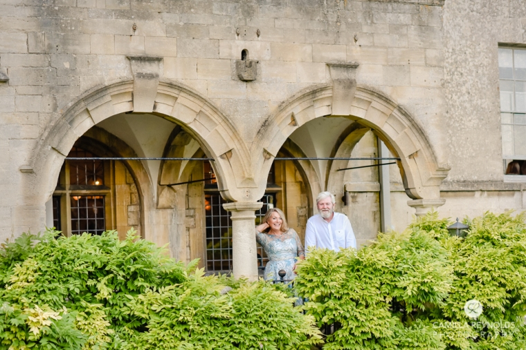 Painswick wedding cotswold photographer (37)