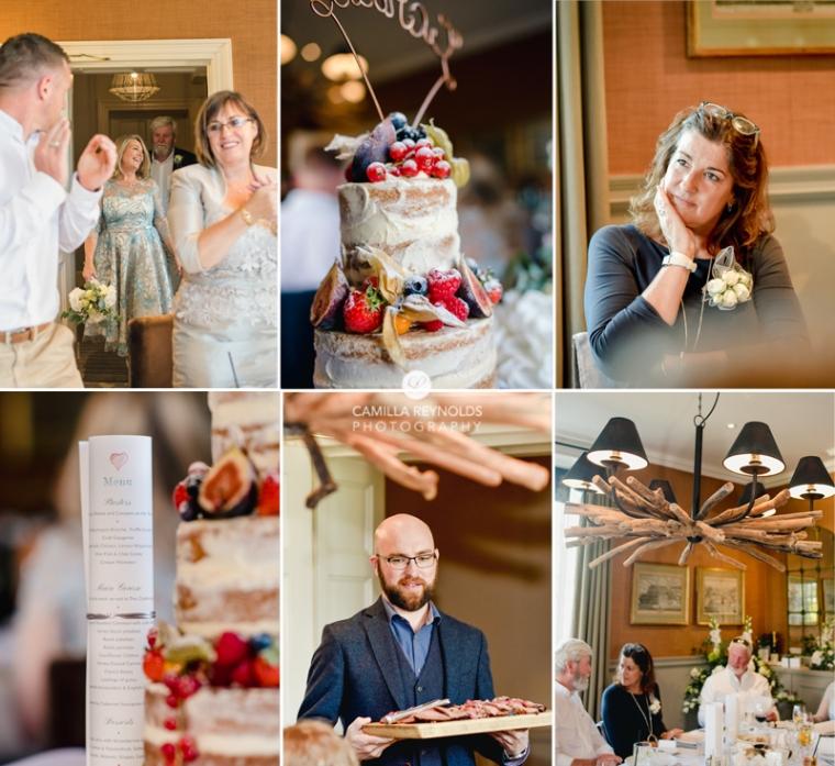 Painswick wedding cotswold photographer (38)