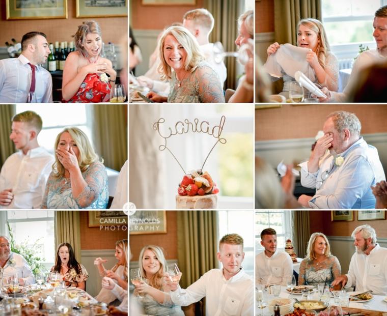 Painswick wedding cotswold photographer (40)