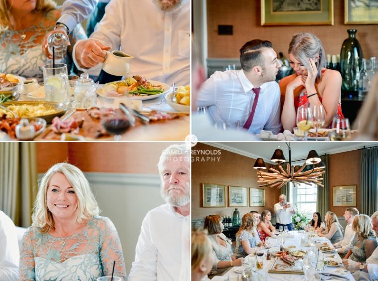 Painswick wedding cotswold photographer (43)