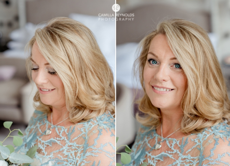 Painswick wedding cotswold photographer (8)