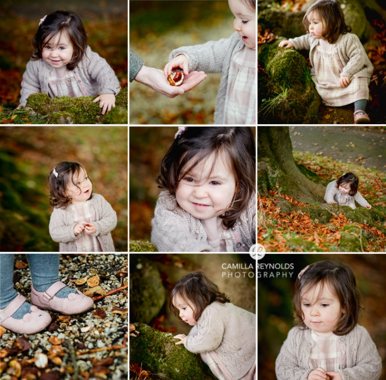 photographer Cotswolds UK children family (1)