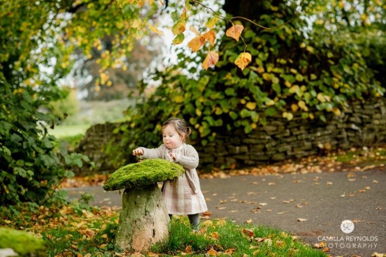 photographer Cotswolds UK children family (10)