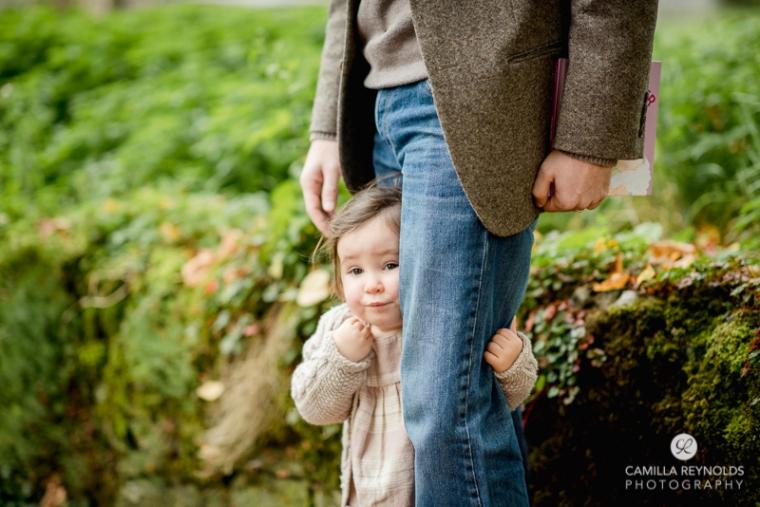 photographer Cotswolds UK children family (11)
