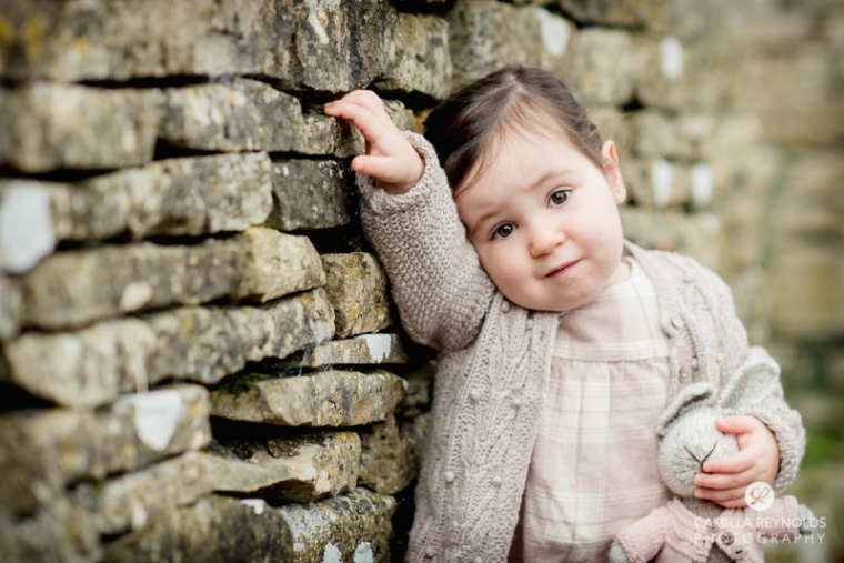 photographer Cotswolds UK children family (13)