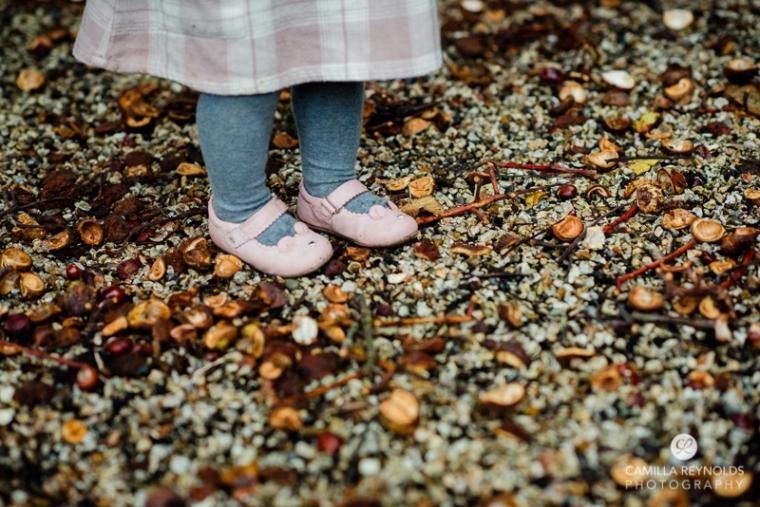 photographer Cotswolds UK children family (14)