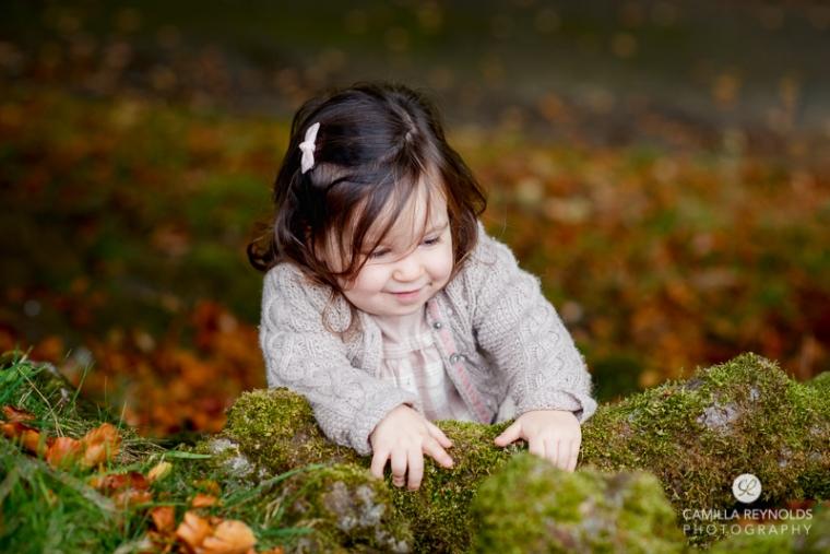 photographer Cotswolds UK children family (15)