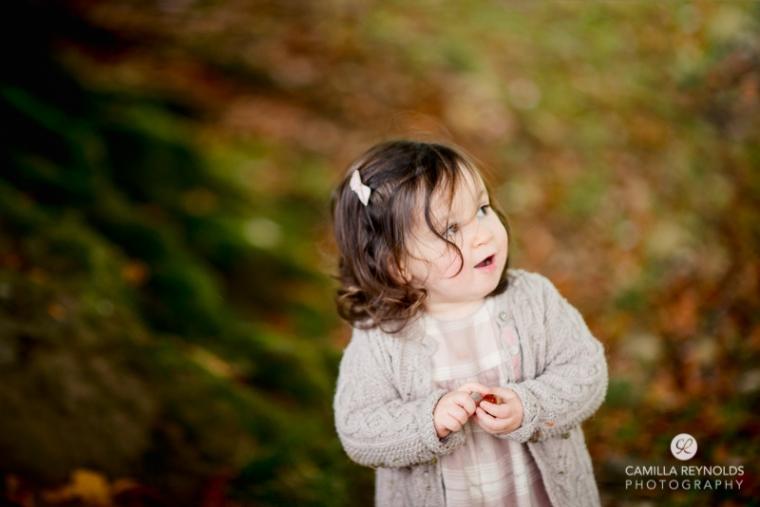 photographer Cotswolds UK children family (2)