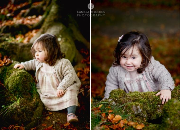photographer Cotswolds UK children family (3)