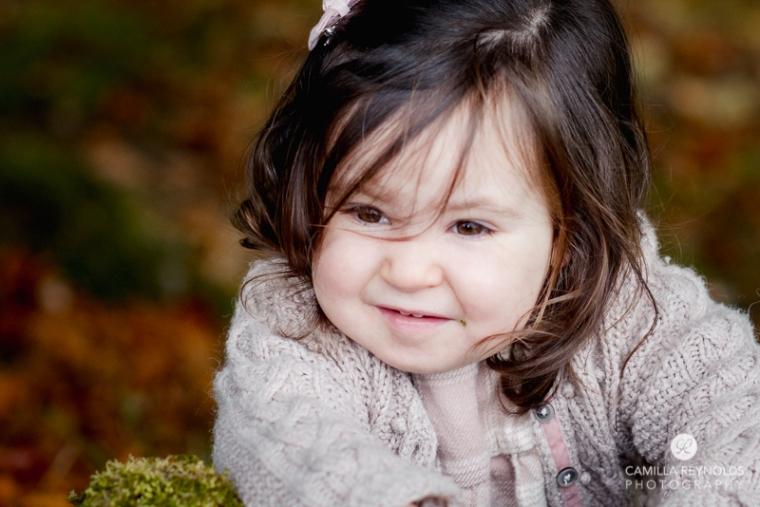 photographer Cotswolds UK children family (4)