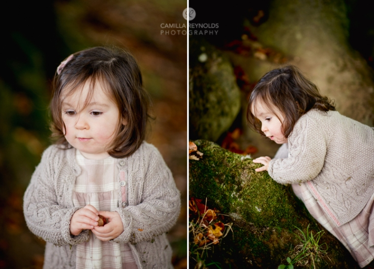 photographer Cotswolds UK children family (5)