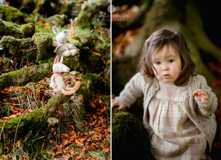 photographer Cotswolds UK children family (7)