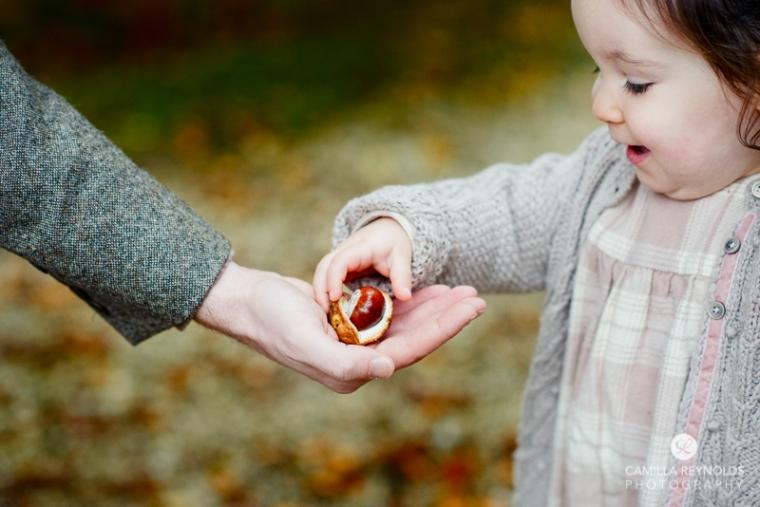 photographer Cotswolds UK children family (8)