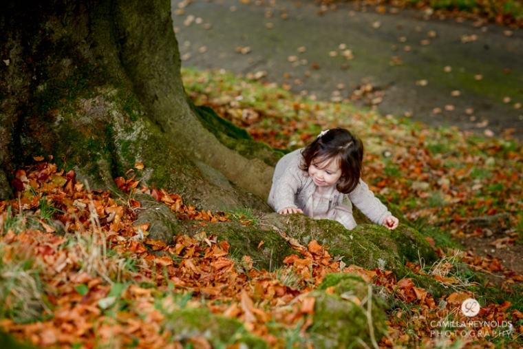 photographer Cotswolds UK children family (9)