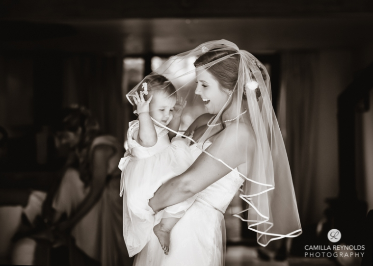 Cotswold wedding photographer Wiltshire (1)