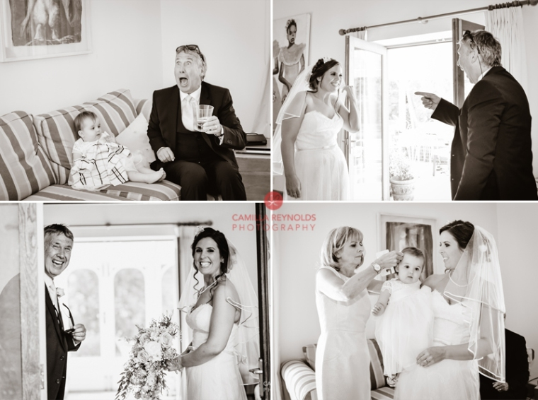 Cotswold wedding photographer Wiltshire (15)