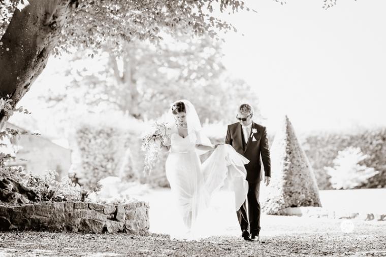 Cotswold wedding photographer Wiltshire (16)