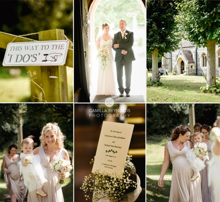 Cotswold wedding photographer Wiltshire (18)