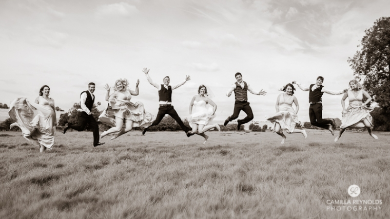 Cotswold wedding photographer Wiltshire (2)