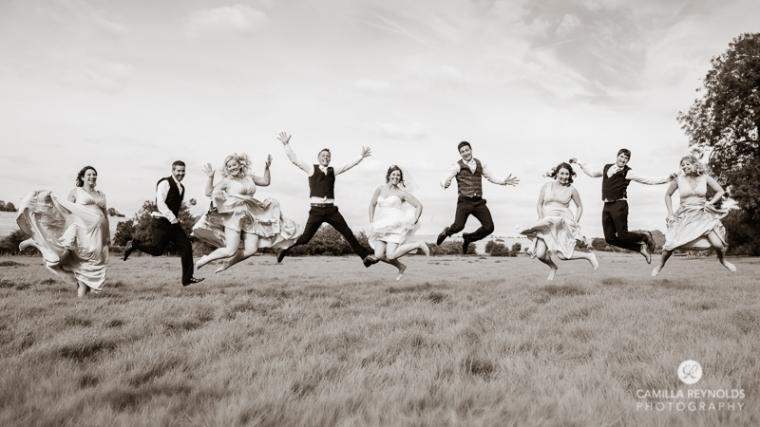 Cotswold wedding photographer Wiltshire (2)