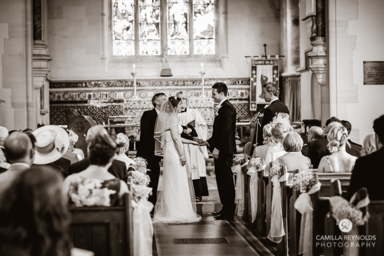 Cotswold wedding photographer Wiltshire (22)