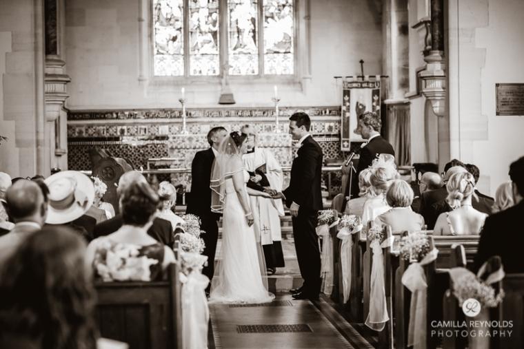 Cotswold wedding photographer Wiltshire (22)