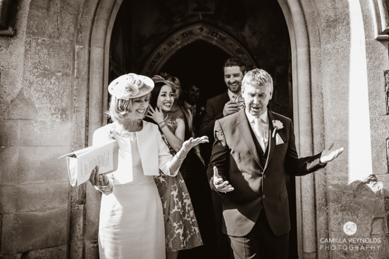 Cotswold wedding photographer Wiltshire (25)